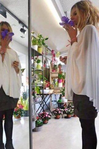 capeline de mariée, cape de mariée création et confection a l'atelier de la couture