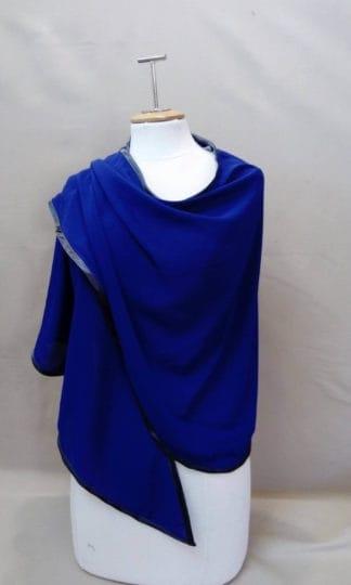 etole-chale-bleu-et-gris-chale-etole-bleu-et-griseetole-bleu-chale-bleu-etole-bleu-roi-chale-bleu-roi-2