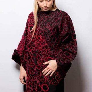 bibi l'accessoire mode idéal pour l'hiver