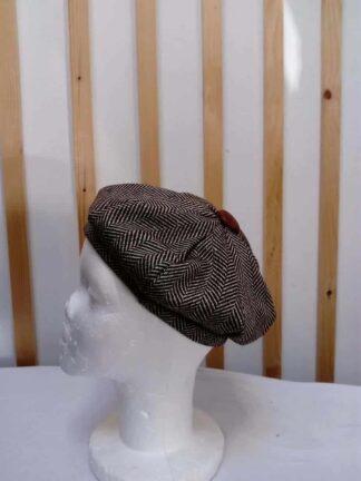 Chapeau | Bibi | béret