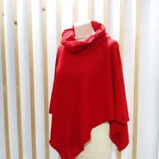 Cape, Poncho accessoires pour l'hiver