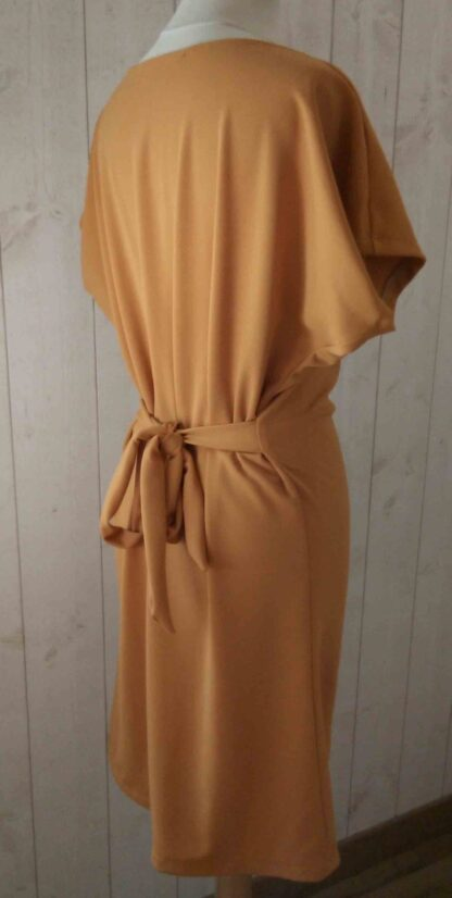 Robe de Cérémonie Robe Chic
