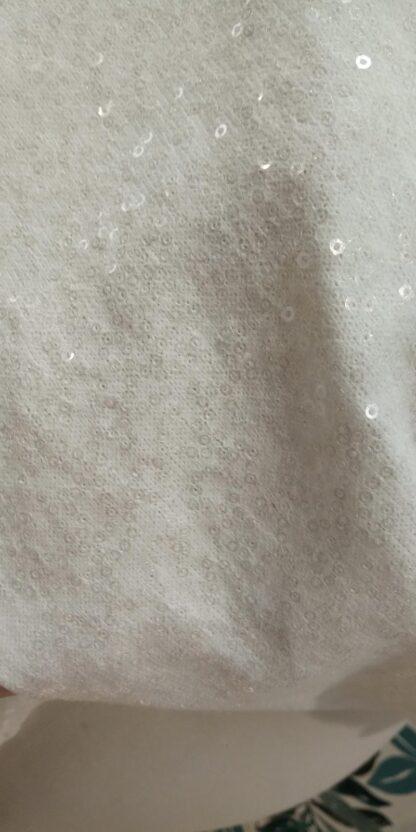 tricotivoiresequinbrillant chlemariee